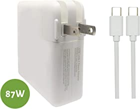 Best apple macbook adapter Reviews