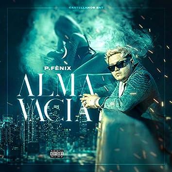 Alma Vacia