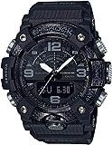 G-Shock GGB100-1B Black One Size