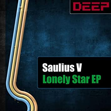 Lonely Star EP