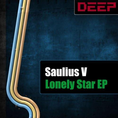 Saulius V