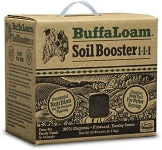 buffaloam compost
