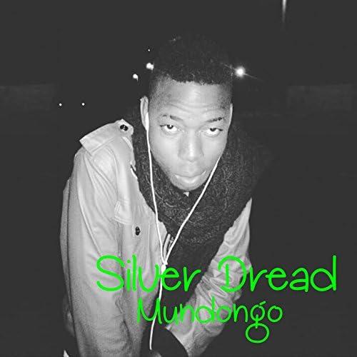 Silver Dread