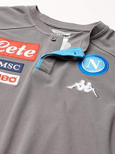 SSC Napoli Club Polo 2019/2020