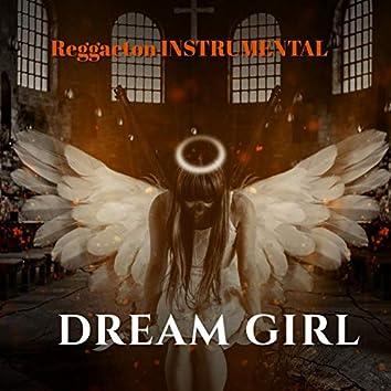 Dream Girl Instrumental
