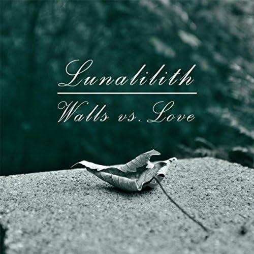 Lunalilith