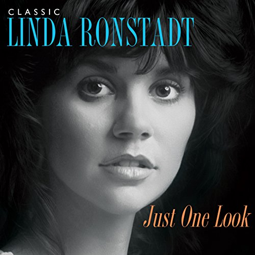 Just One Look: The Very Best Of Linda Ronstadt (2CD)