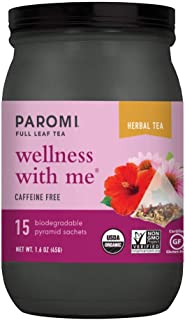 Best paromi tea cinnamon chai Reviews