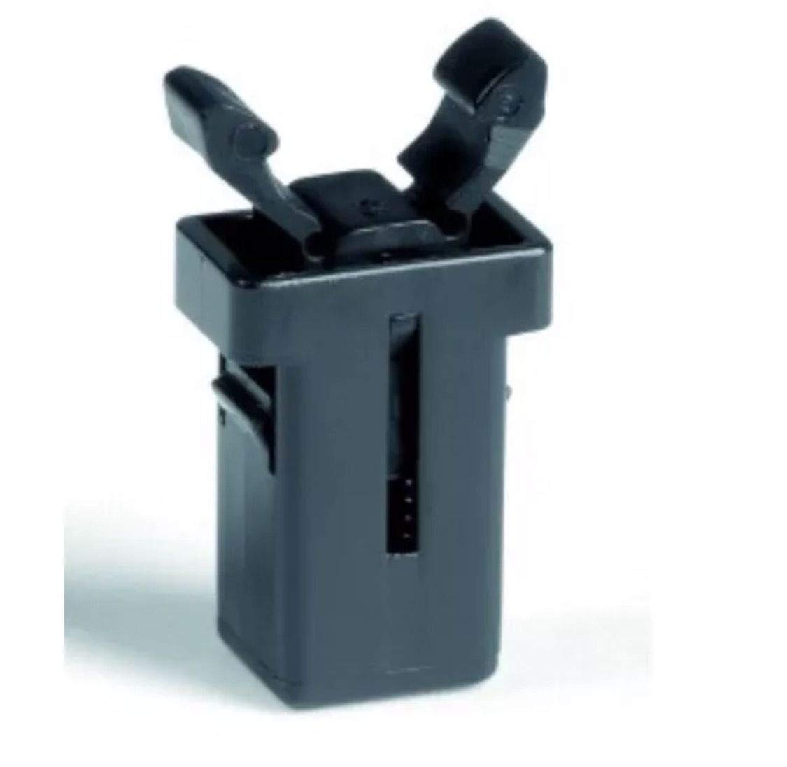 Credence 3x Replacement catch Brabantia compatible Touch lat clip Lid bin Oakland Mall
