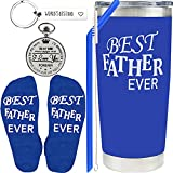 Best Father Birthday Gift for Dad, Best Dad Gifts for...