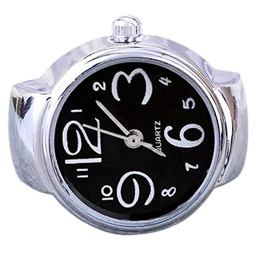 Danigrefinb - -Armbanduhr- 311920-Danigrefinb-uk