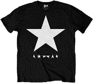 Best blackstar bowie album cover Reviews