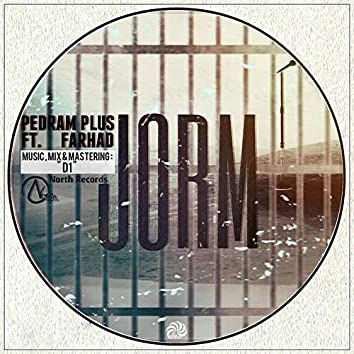 Jorm (feat. Farhad)