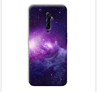 case box galaxy back cover OppoReno 2