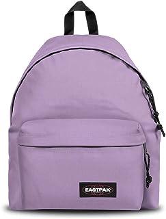 bc1abc6085f Eastpak Padded Pak'r Sac à Dos Nylon Violet - Sacs à Dos (Nylon