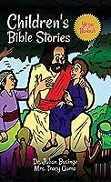 Children's Bible Stories: Yega Baibuli