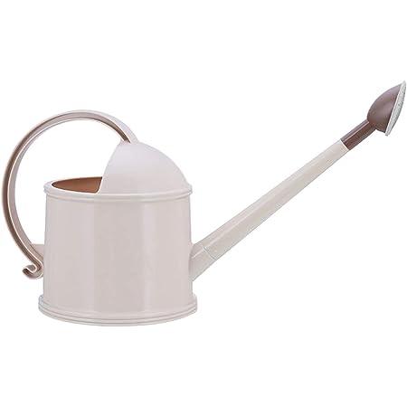 Fditt 4 pcs arrosoir en Plastique Fleur arrosoir Longue Bouche arrosage Pot Facile Verser arrosoir pour bonsa/ï Plantes dint/érieur
