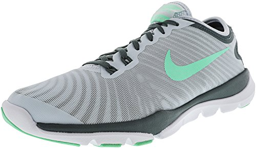 Nike Women's Flex Supreme Tr 4 Pr Training Shoe