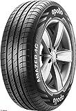 Apollo Amazer 4G Life 185/70 R14 84T Tubeless Car Tyre