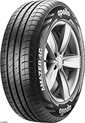 Apollo Amazer 4G Life 145/80 R13 83T Tubeless Car Tyre,Apollo,4G Life