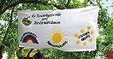 EDUPLAY - Pancarta para Fiestas (230030)