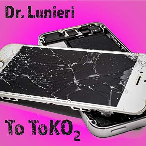 Dr. Lunieri feat. Alejo