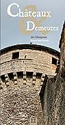 Châteaux et Demeures de l'Aveyron - Tome 2 par Gintrand