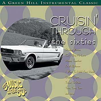Crusin' Through The Sixties