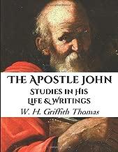 john thomas griffith