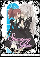 Strawberry Panic 1 - 5 [DVD] [Import]