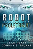Bargain eBook - Robot Proletariat