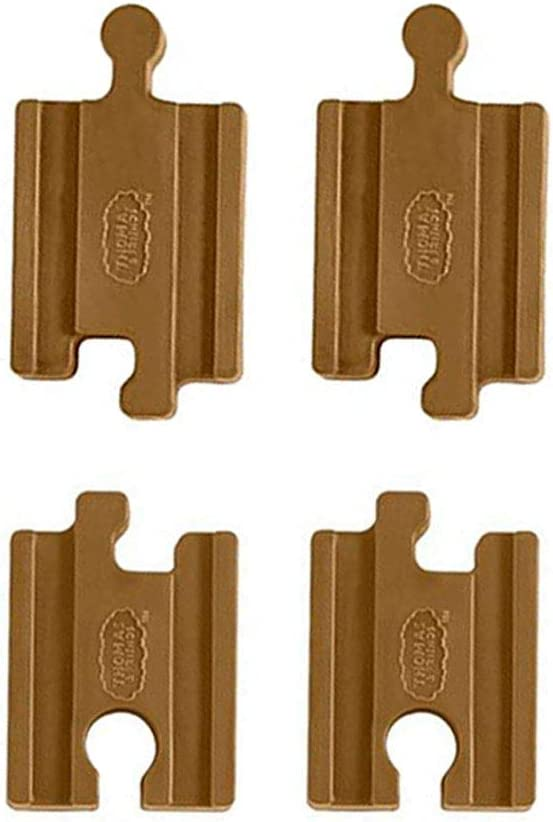Fisher-Price Replacement Parts excellence Max 76% OFF for Thomas Friends and Wooden Tra