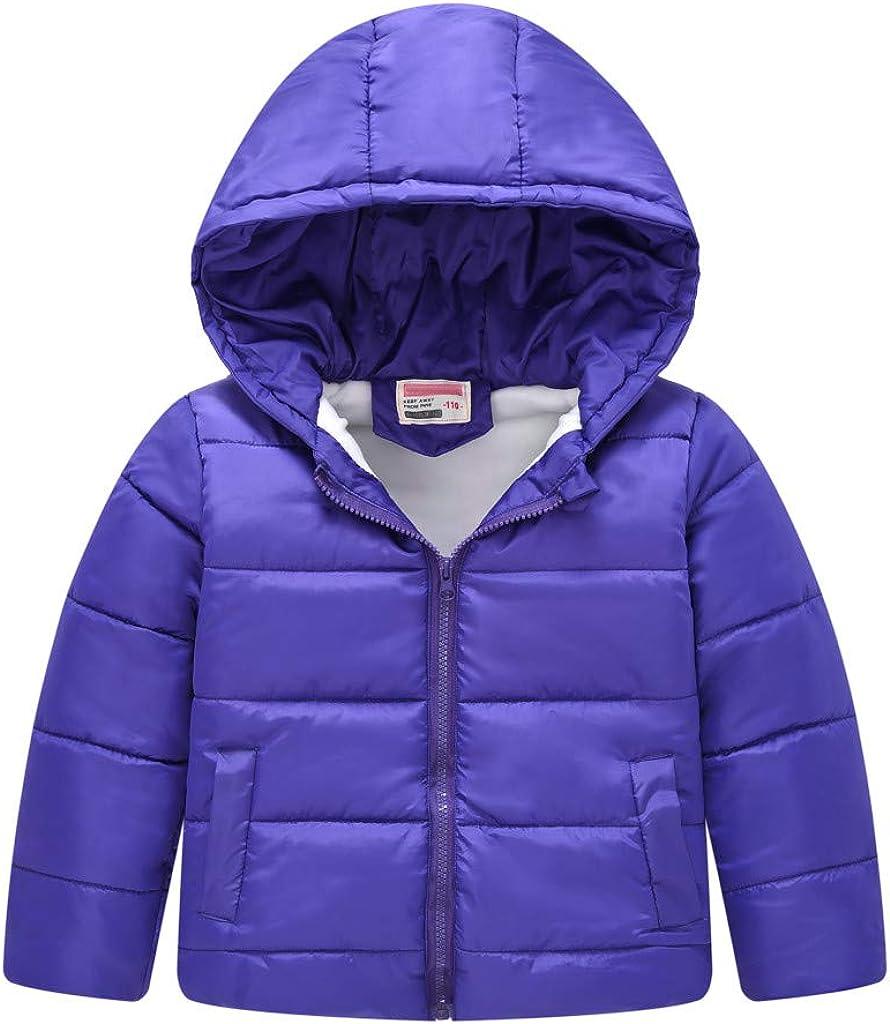 Forver Baby Boys Girls Zip Up Complete Free Shipping Sl gift Kids Toddler Long Jacket Hoodie