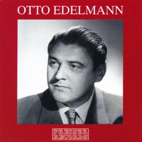 オットー・エーデルマン