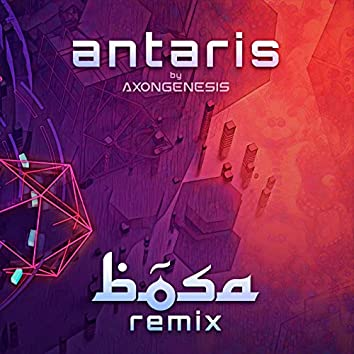 Antaris (Bósa Remix)
