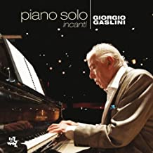 Best gabriel faure sicilienne piano Reviews