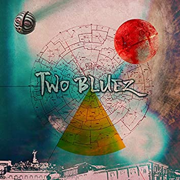 Two Bluez