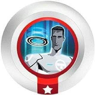 Disney Infinity Series 2 Power Disc Tron User Control [5 of 20]