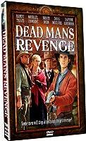 Dead Man's Revenge [DVD] [Import]