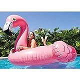 Badeinsel – Intex – Flamingo 56288EU - 4