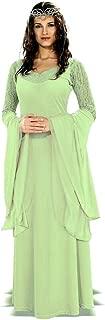 Costume Co - Women's Queen Arwen Costume