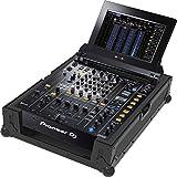 Zomo DJM-Tour 1 NSE - Funda para Pioneer DJM-Tour 1