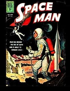 Best spaceman company com Reviews