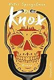 Dr. Knox: Krimi