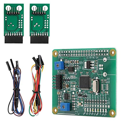 Repeater voor MMDVM Digital Trunk Board Repeater board voor Arduino Due/Teensy 3.1/3.2 / mbed, ondersteuning voor D-Star en DMR
