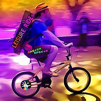 Leisure Ride
