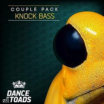 Knock Bass