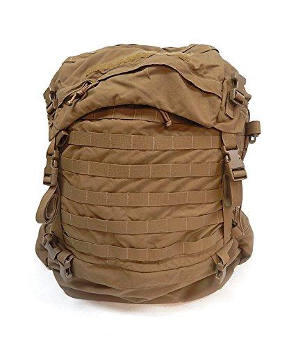 United States Marine Corps FILBE Main Pack