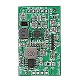 Tablero TCON Duradero LCD TCON Board 4 TCON Board Boost Module...