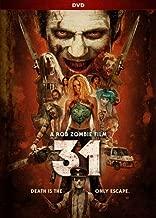 31 a rob zombie film full movie